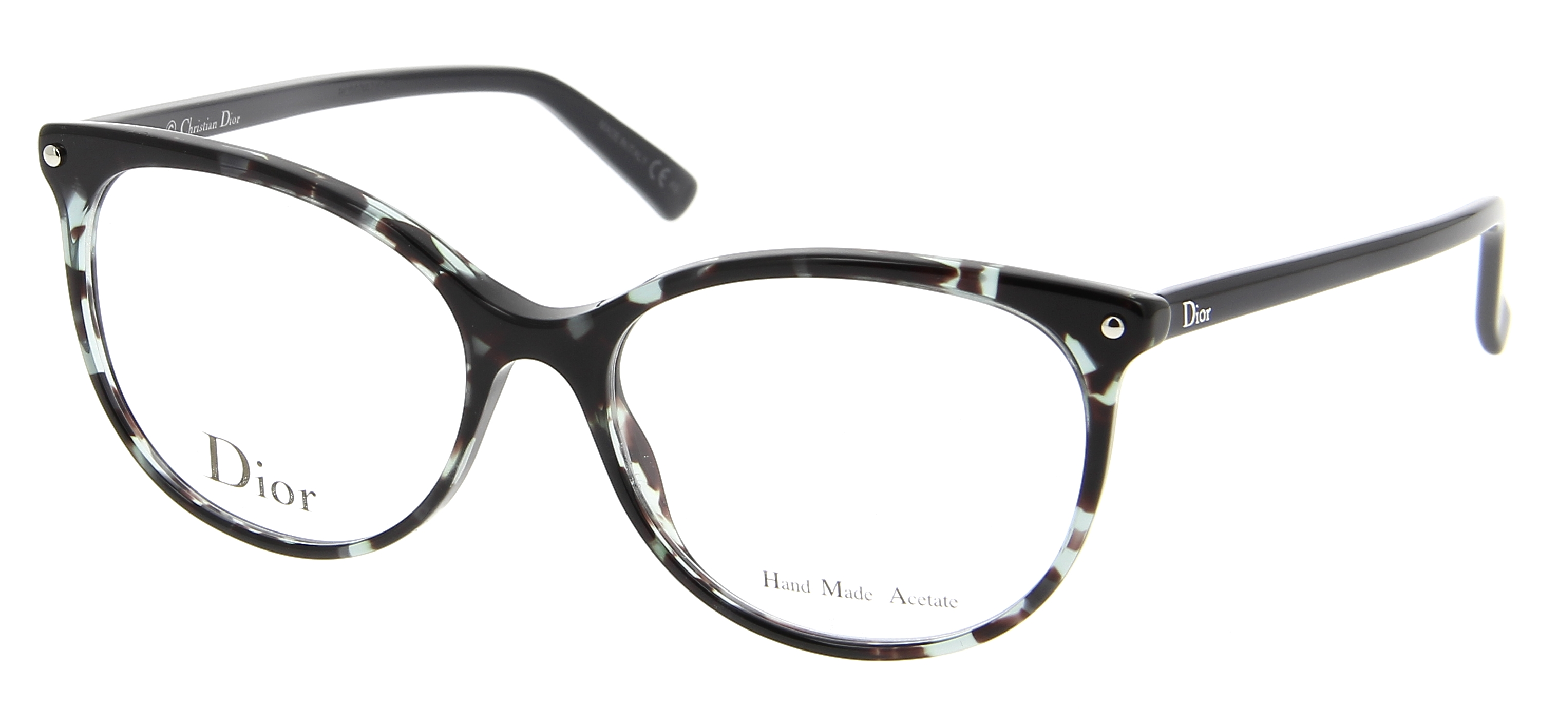 Ban Femme Lunettes Krys Lunettes Ray Ray gqtwxqInP 719f1727abfe